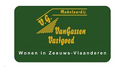 Zeeuws-Vlaanderen